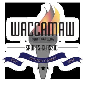 Waccamaw Sport Classic